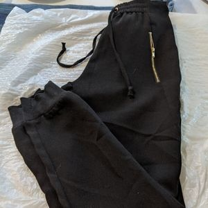 Windsor Sweat Pants - Size S